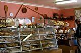 Bakery Patisserie Schwarz