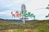 Wild Valley Art Park